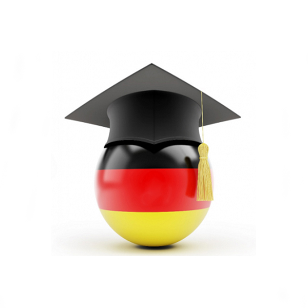 مهاجرت تحصیل به آلمان