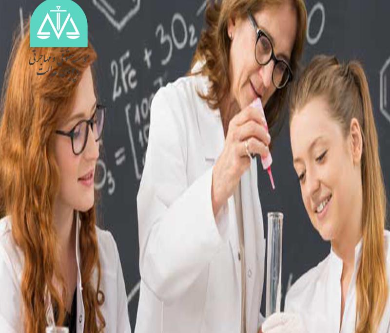 تحصیل پزشکی در اکراین و شرایط آن