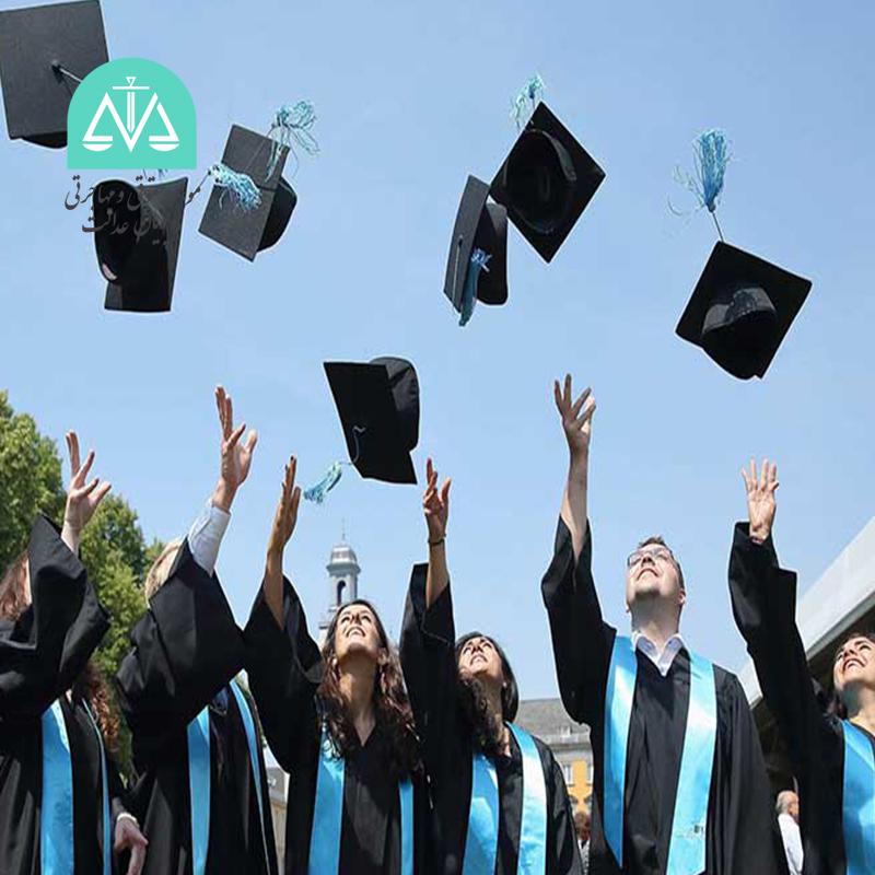 ویزای تحصیل در اوکراین سال 2020