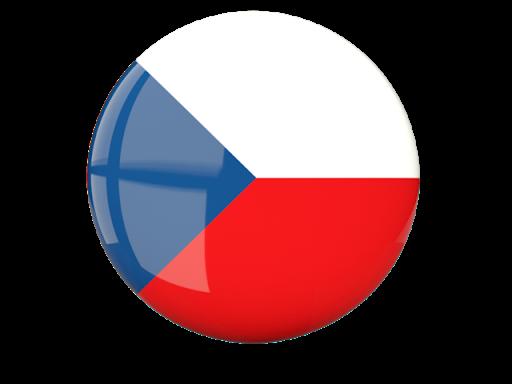مهاجرت به چک