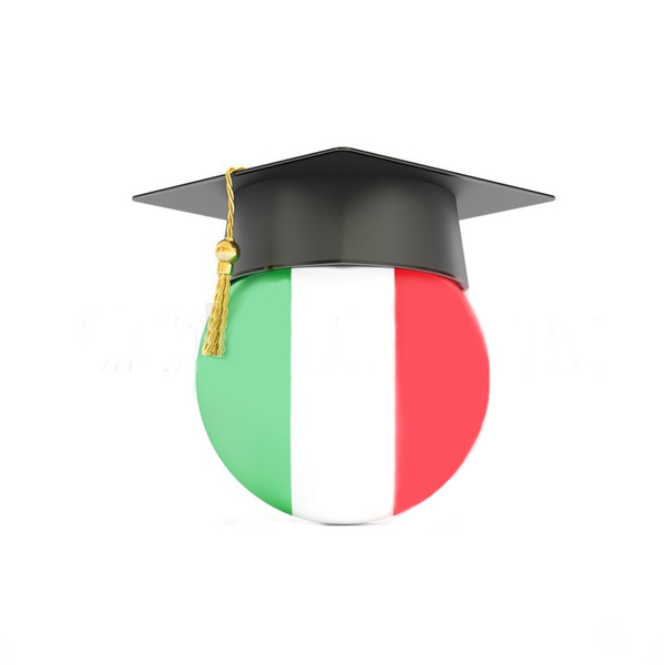 مهاجرت تحصیل به ایتالیا
