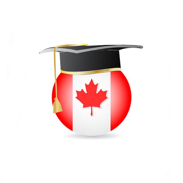 مهاجرت تحصیل به کانادا